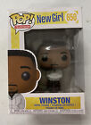 2018 Funko Pop New Girl Vinyl Figures 13