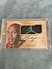 2013-14 Upper Deck Exquisite Collection Basketball Cards 3