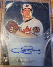 Cancelled Dylan Bundy Card Surfaces in 2013 Upper Deck Goodwin Champions 20