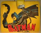 History of Batman Trading Cards 23
