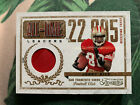 2011 Timeless Treasures Jerry Rice All Time Leaders 10 PSA BGS SGC 49ERS