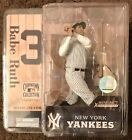 McFarlane Cooperstown Collection Figures Guide 14