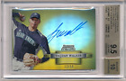 What Are the Top Selling 2012 Bowman Baseball Cards? 17