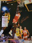 Dominique Wilkins Rookie Cards and Autographed Memorabilia Guide 32