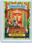 2017 Topps Jay Lynch GPK Wacky Packages Tribute Set 17
