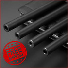 16mm O D Seamless Steel Pipe Hydraulic Alloy Steel Tubes DIY No rifling Tube