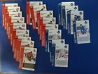 2011-12 Score Hockey Cards 19