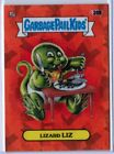 2020 Topps Garbage Pail Kids Sapphire Edition Trading Cards 17