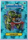 2020 Topps Garbage Pail Kids Sapphire Edition Trading Cards 33