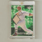 Top 10 Mark McGwire Baseball Cards 19