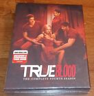 2011 Rittenhouse Archives True Blood Legends Series 1 Trading Cards 10