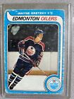 Top 10 1970s Hockey Rookie Cards 23