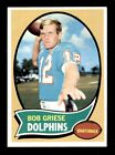 1970 Topps Football Cards 4
