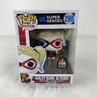 Ultimate Funko Pop Harley Quinn Figures Checklist and Gallery 62