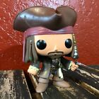 Ultimate Funko Pop Pirates of the Caribbean Figures Gallery and Checklist 36