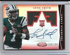 2013 Panini Certified Football Cards 44