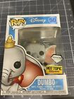Ultimate Funko Pop Dumbo Figures Checklist and Gallery 22