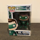 Ultimate Funko Pop Green Lantern Figures Checklist and Gallery 38