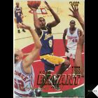 Top Lakers Rookie Cards of All-Time  32