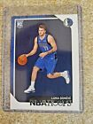 Top Luka Doncic Rookie Cards to Collect 56