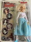 The Munsters 2004 Classic TV Toys Marilyn Munster 8