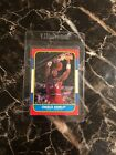 Top Charles Barkley Cards to Collect 16