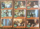 1978 Topps Star Wars Series 5 Trading Cards 5