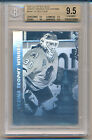 Ed Belfour Cards, Rookie Cards and Autographed Memorabilia Guide 24