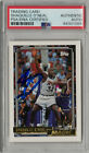 Shaquille O'Neal Cards, Rookie Cards and Autographed Memorabilia Guide 19