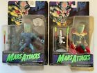 2013 IDW Limited Mars Attacks Sketch Cards 18