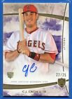 2014 Topps Supreme Baseball Cards 18