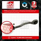 MERCEDES E220 21D Wishbone Suspension Arm Front Lower Left 02 to 09 Febi New