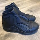 Nike I 95 Posite Max ACG Air Foamposite Black Mens Size 10 536856 001