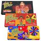 3x Jelly Belly Bean Boozled Mix Extreme Bean Boozled Flaming Five Bean Boozled