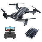 Holy Stone HQ912 FPV GPS Drone with 1080P FHD Camera RC Quadcopter Kids Adults