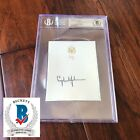 Guide to Collecting Autographed Presidential Memorabilia 9