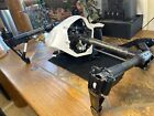DJI Inspire 1 Pro 4K Drone Only PARTS ONLY Wrecked T600 PRO Phantom Repair