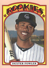 Two Weeks of Topps Hobby Shop Promotions Offer Exclusive Cards, Buybacks 17