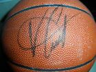 Vince Carter Cards and Autographed Memorabilia Guide 68
