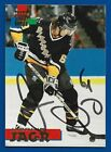 Jaromir Jagr Cards, Rookie Cards and Autographed Memorabilia Guide 49