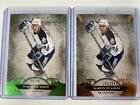 Martin St. Louis Cards, Rookie Cards and Autographed Memorabilia Guide 26