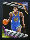 2020-21 Panini NBA Player of the Day Basketball Cards - Checklist Added 13