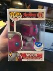 Ultimate Funko Pop Avengers Age of Ultron Figures Gallery and Checklist 31