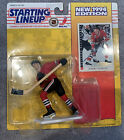 1994 Starting Lineup Jeremy Roenick Figurine New In Package
