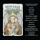 Nativity In Black A Tribute To Black Sabbath Vinyl 2LP Gatefold Sealed
