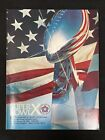Ultimate Super Bowl Programs Collecting Guide 72