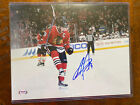 Jonathan Toews Cards, Rookie Cards Checklist, Autographed Memorabilia Guide 59