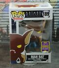 Ultimate Funko Pop Batman Animated Series Figures Gallery and Checklist 26
