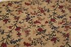 3 Yards Moda Kansas Troubles Quilters Pressed Memories Fabric Remnant EOB OOP