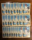 2014 Topps Heritage High Number Baseball Cards 14
